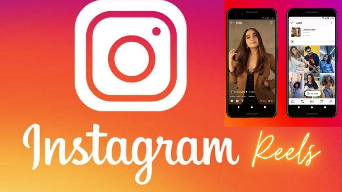 15 نصيحة لإنشاء مقاطع Instagram Reels احترافية